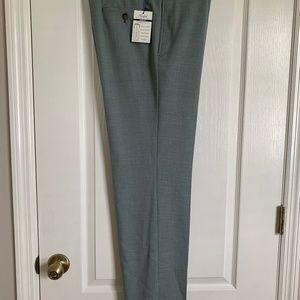 Ralph / Ralph Lauren Men's Comfort Flex Pants